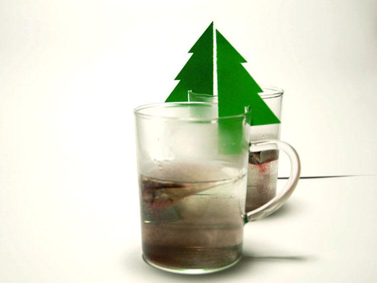 Christmas Tea (6)