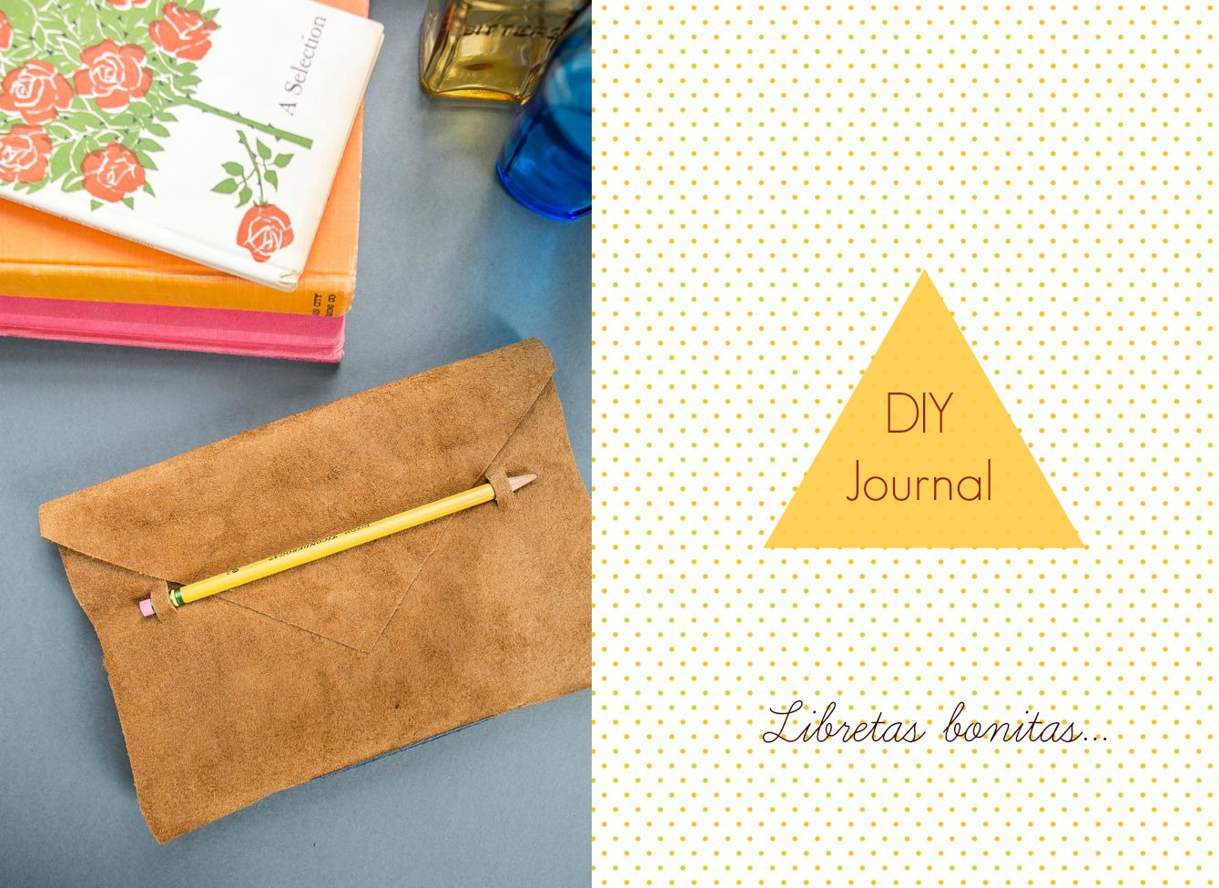 DIY Journal_00