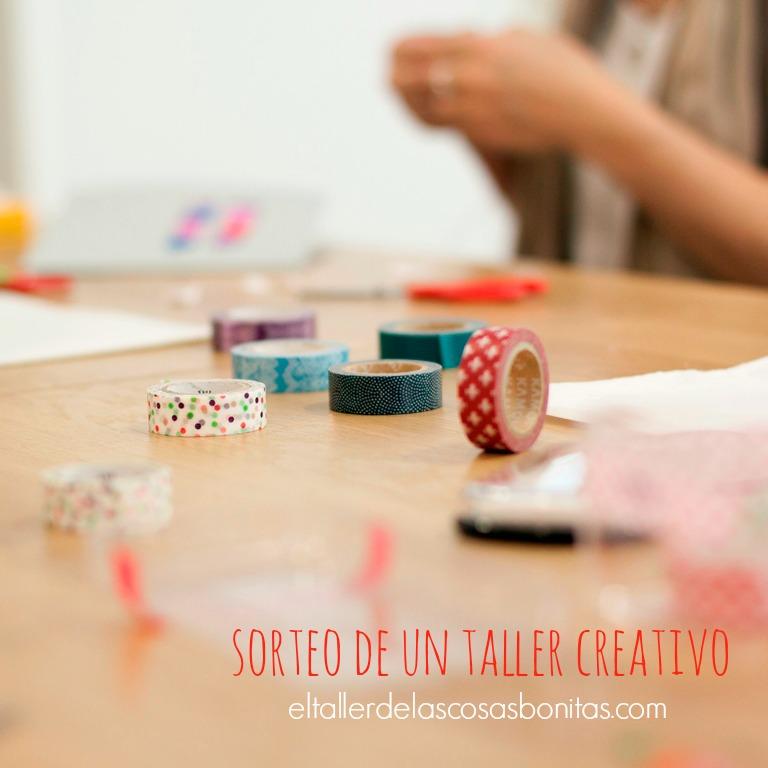 sorteo taller_02