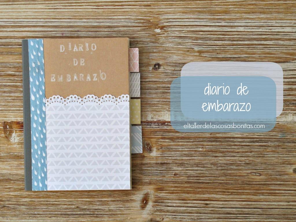 Diario handmade_01