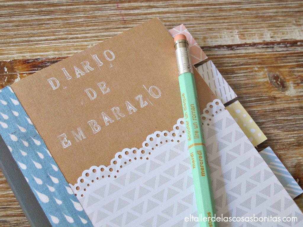 Diario handmade_02