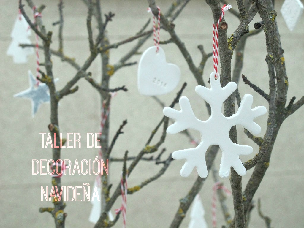 Taller decoracion Navidad_01