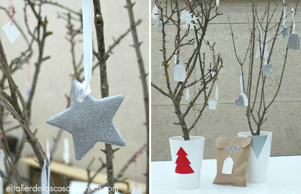 Taller decoracion Navidad_02