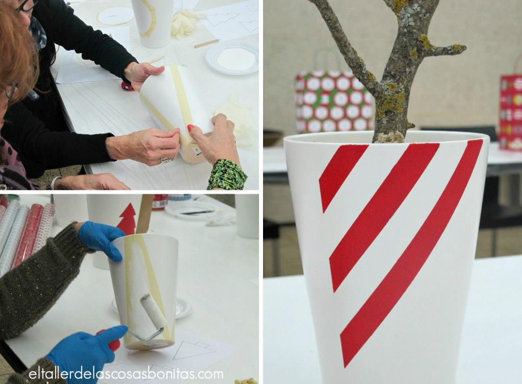 Taller decoracion Navidad_13