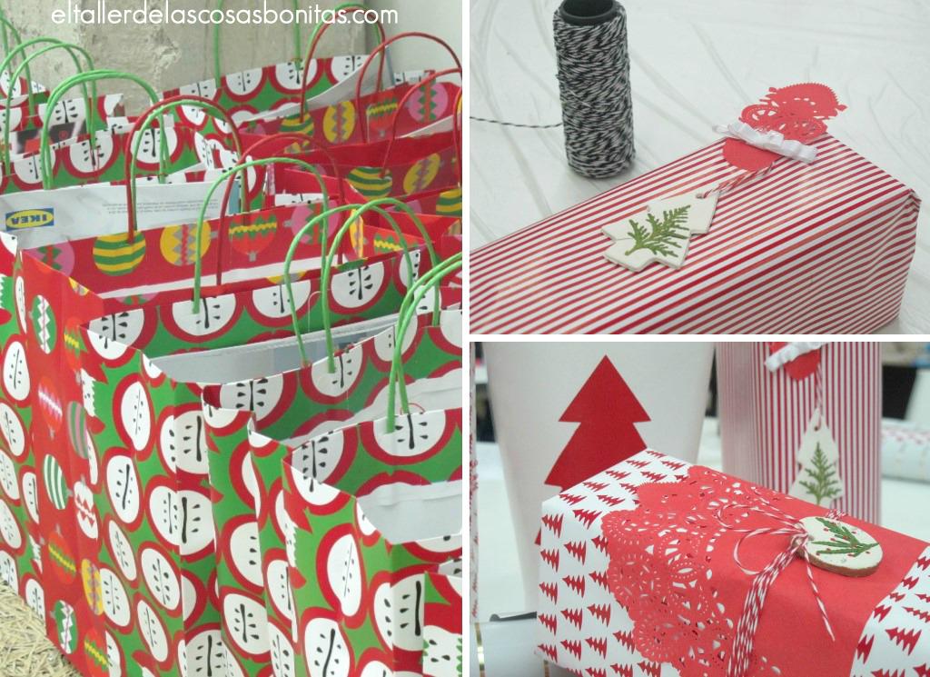 Taller decoracion Navidad_16