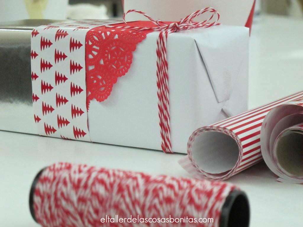 Taller decoracion Navidad_17