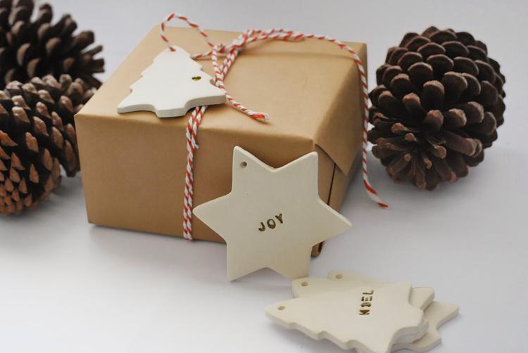 adornos navidad arcilla_04