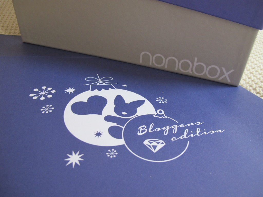 NONABOX_01