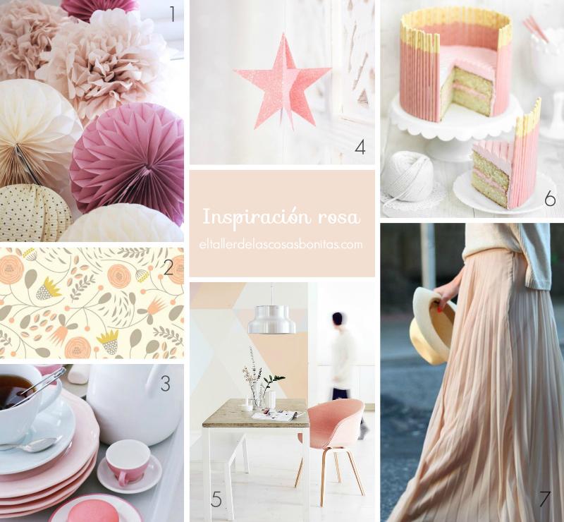 03_Color rosa