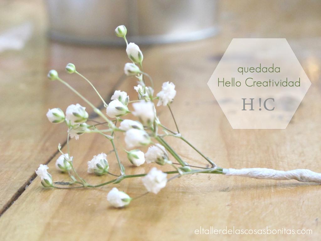 Hello Creatividad (1)