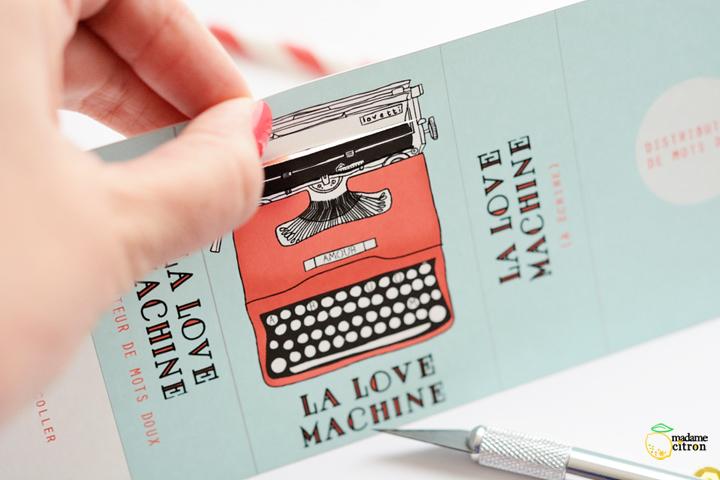 maquina de amor_03