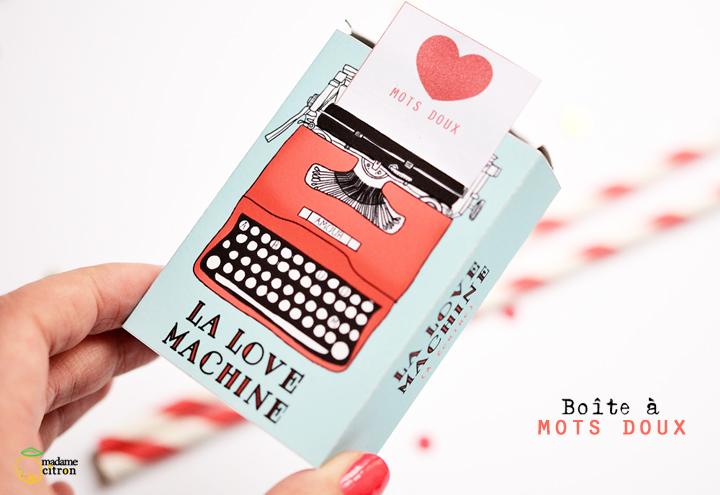 maquina de amor_08