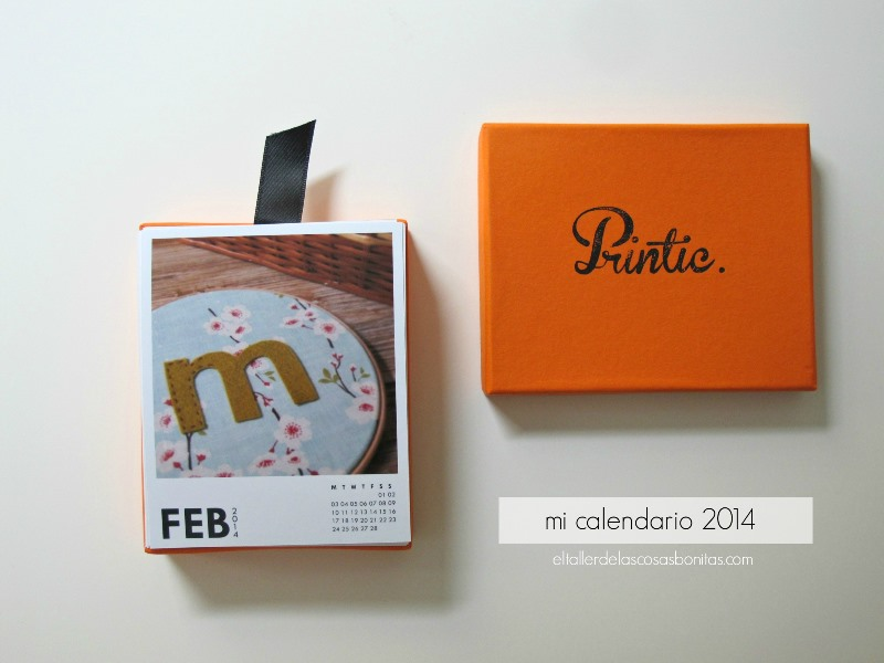 Calendario original_01
