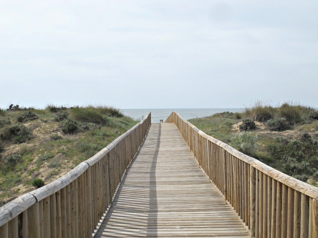 Vacaciones en Huelva_07