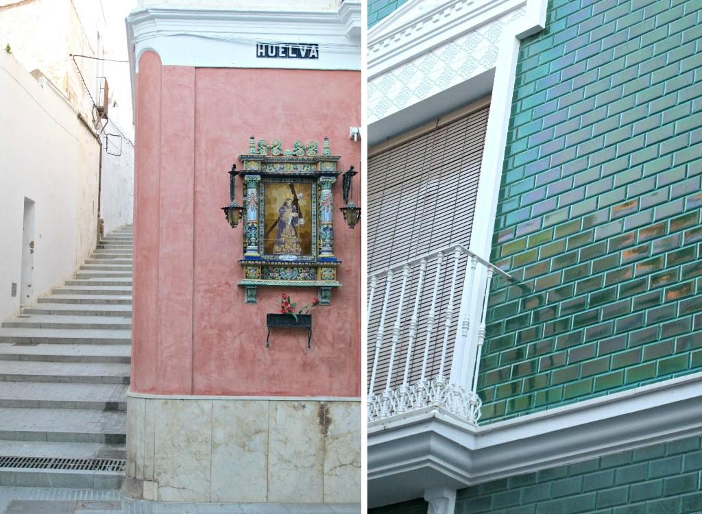 Vacaciones en Huelva_08