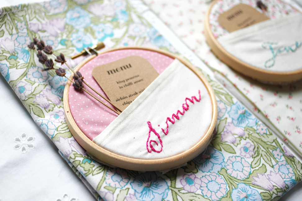 embroidery hoops_01