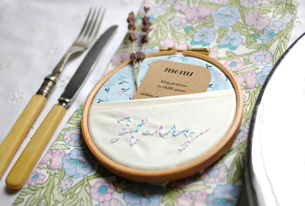 embroidery hoops_03