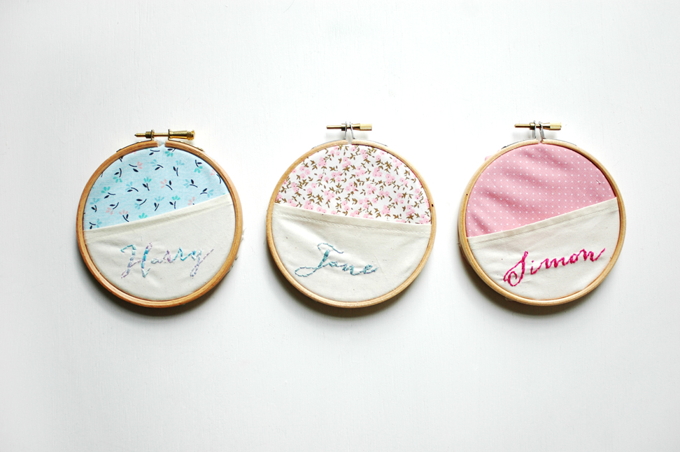 embroidery hoops_04