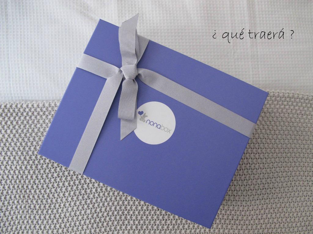 regalos para mamás_01