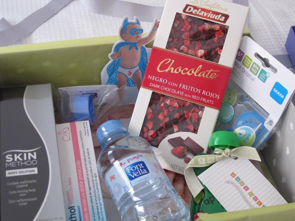 regalos para mamás_04