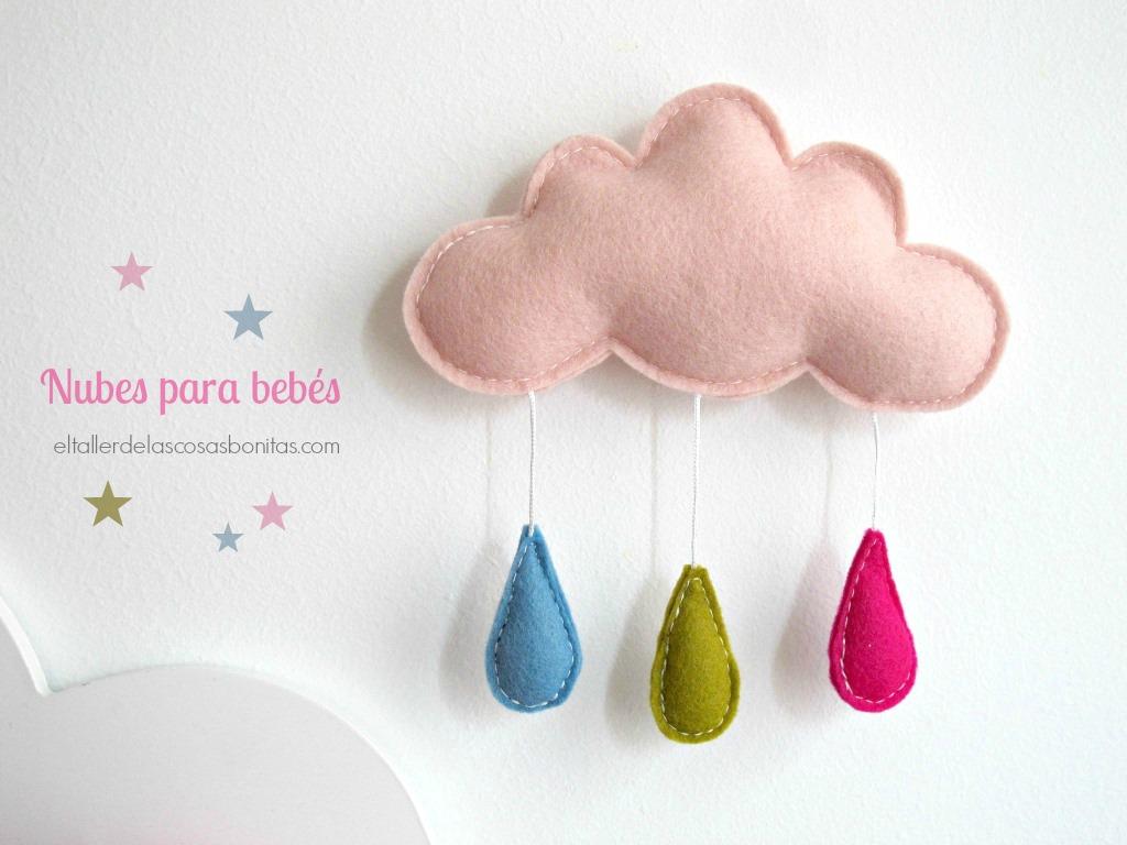 Nubes para niños_00