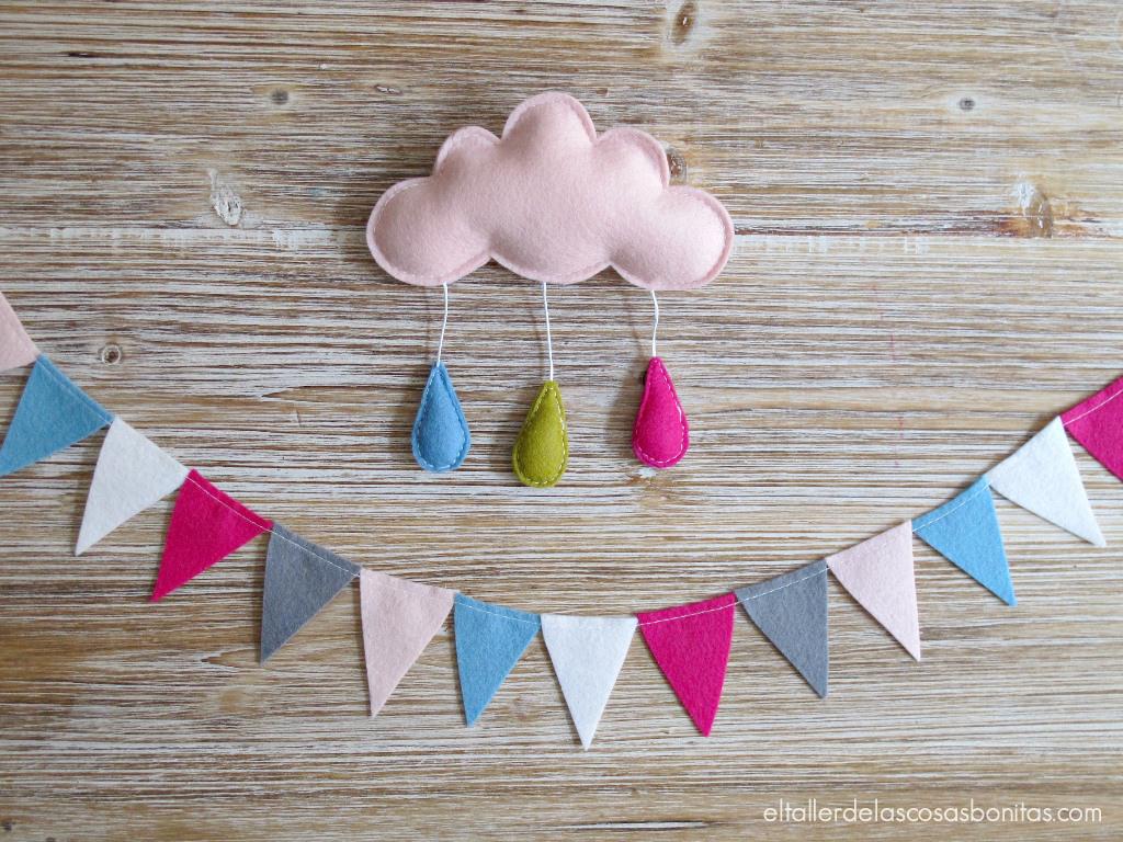 Nubes para niños_01