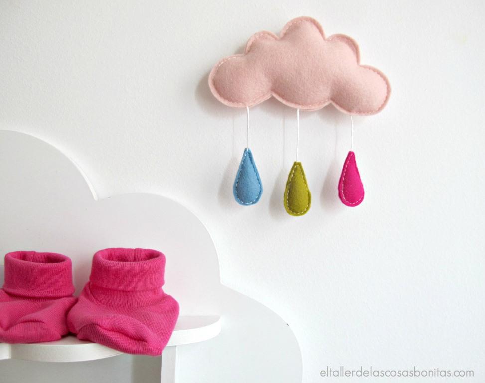 Nubes para niños_04