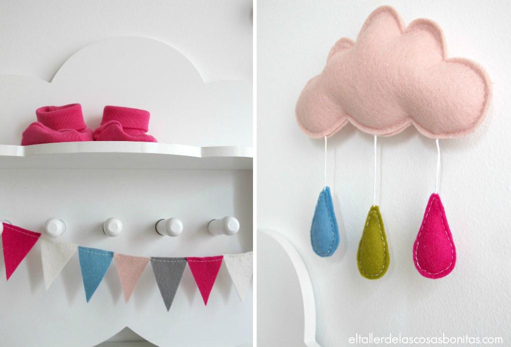 Nubes para niños_05
