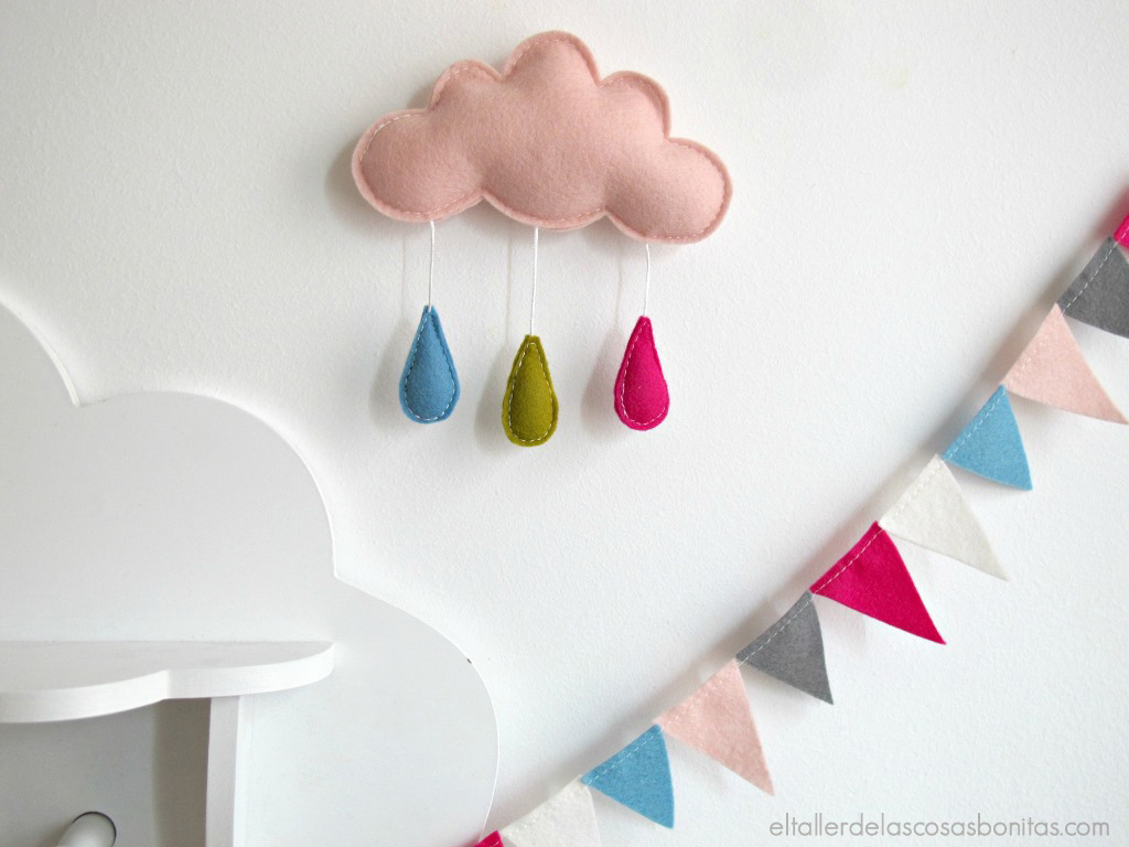 Nubes para niños_06