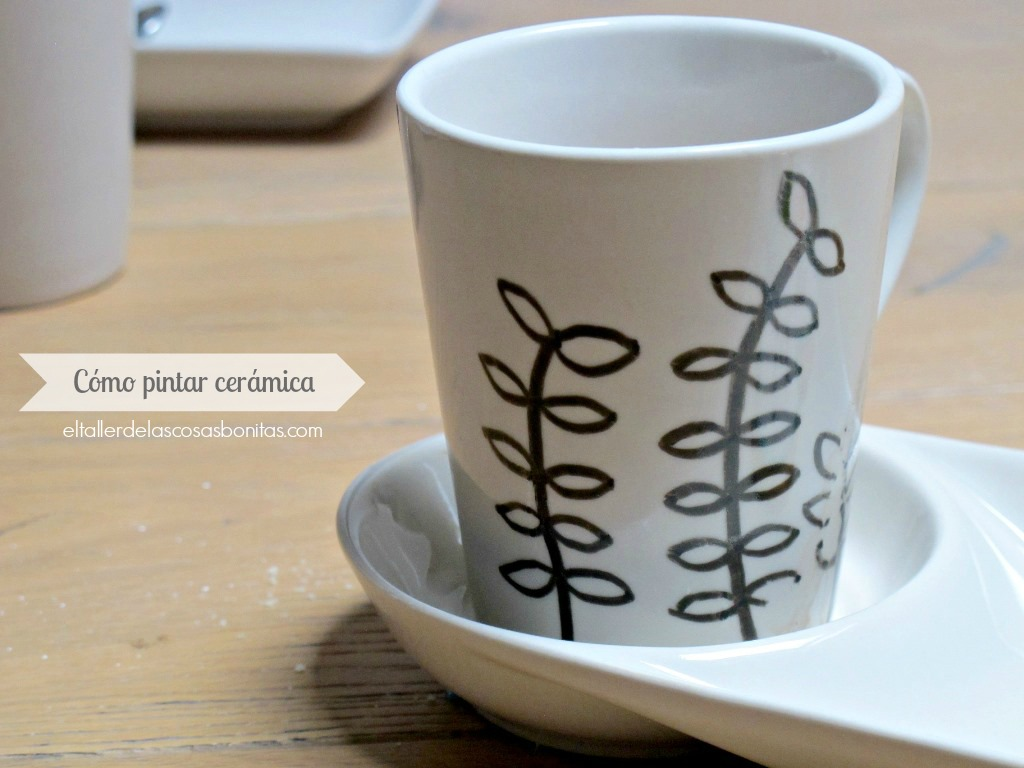 Pintar cerámica_04
