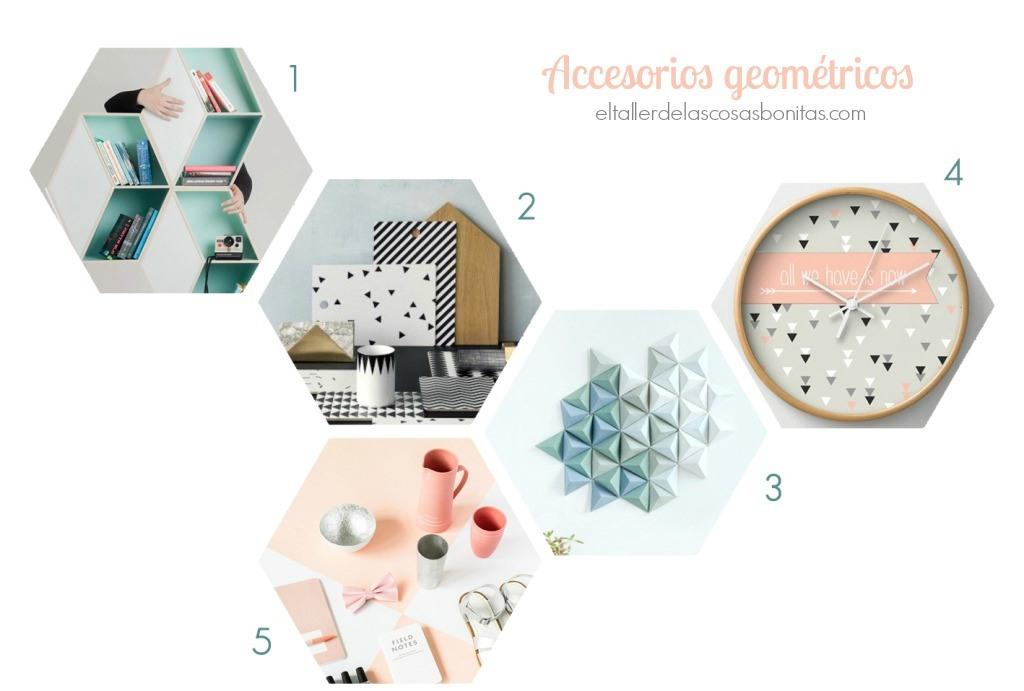 complementos geométricos_1