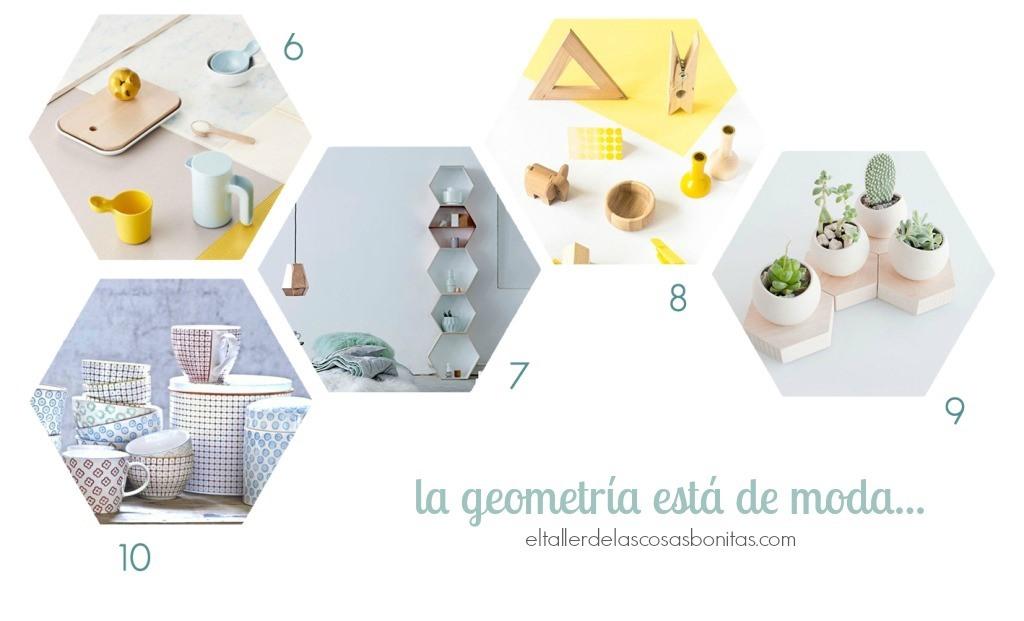 complementos geométricos_2