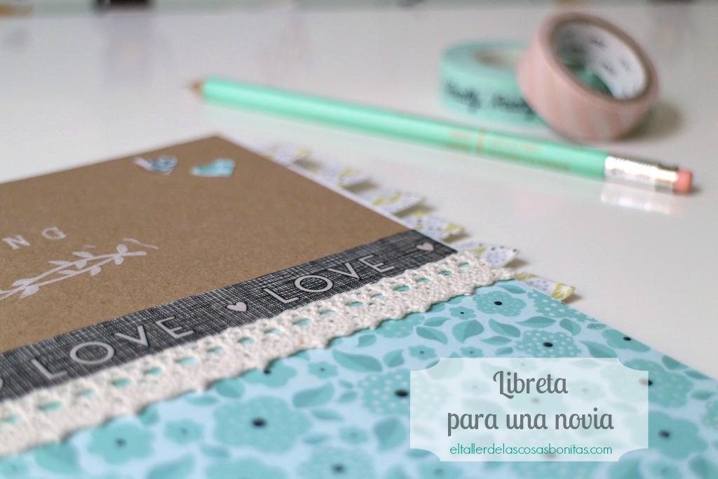 Diario boda_01