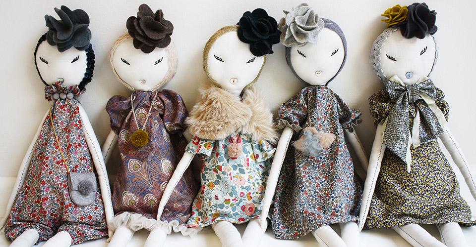 maven dolls 1