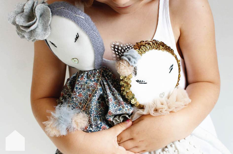 maven dolls 7