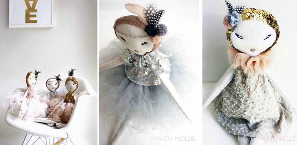 maven dolls 8