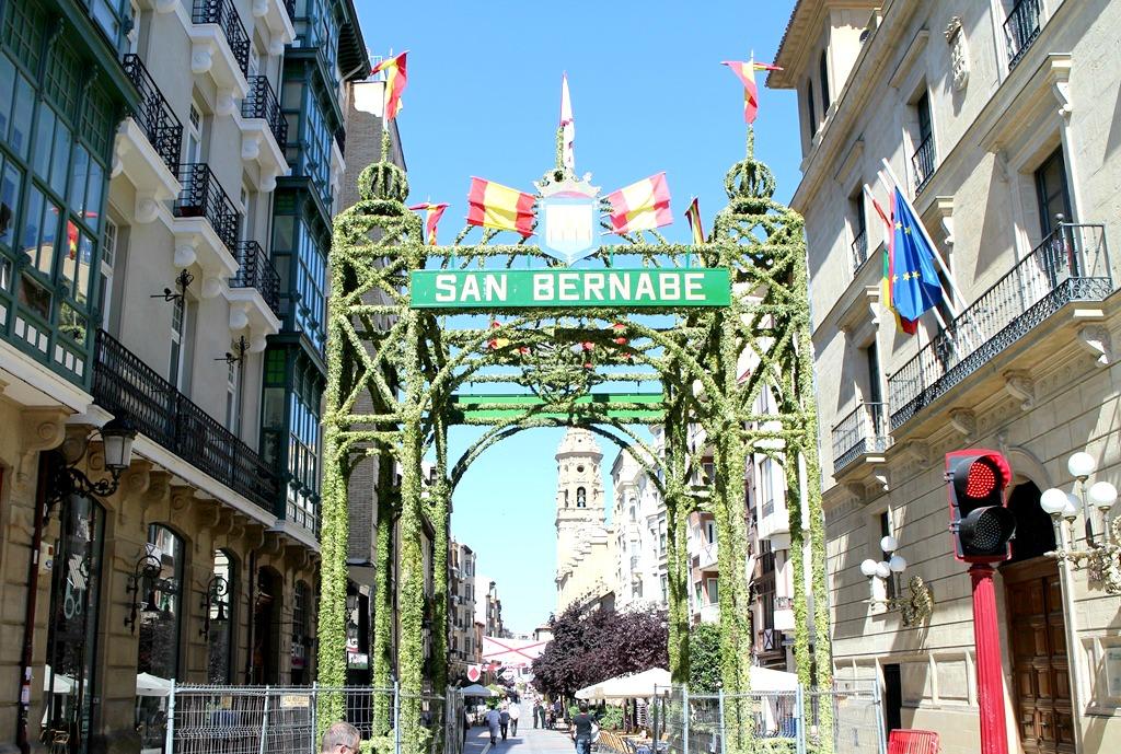 san bernabe logroño_01