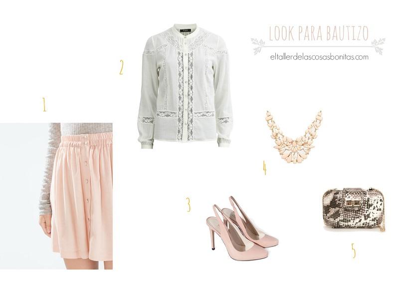 LOOK PARA BAUTIZO 02