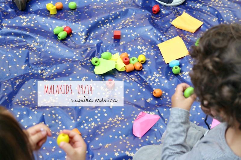 cronica de malakids