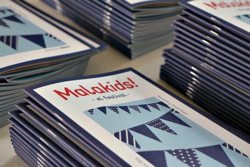 malakids 04