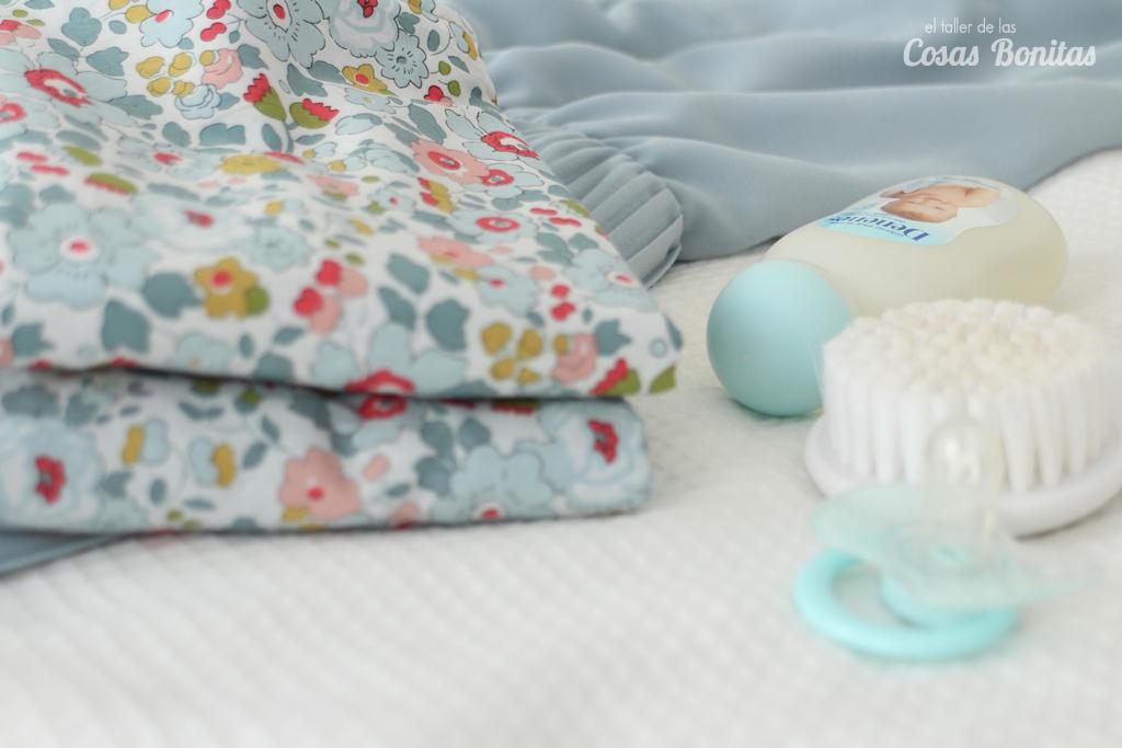 toalla babero bebes 01