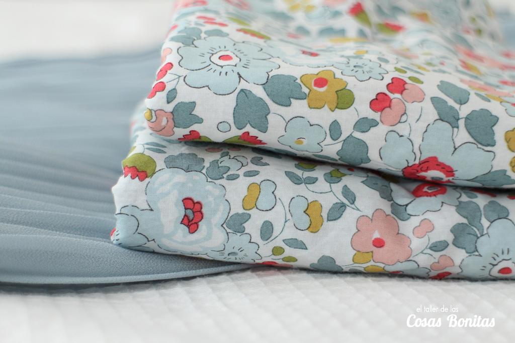 toalla babero bebes 04