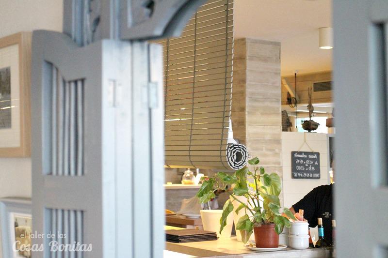 restaurante en Rosas 06