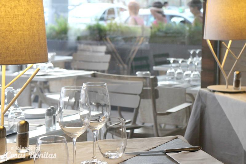 restaurante en Rosas 09