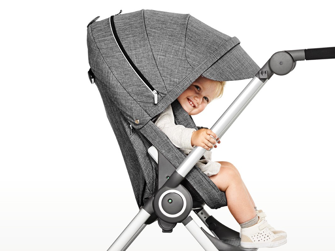 scoot stokke (2)