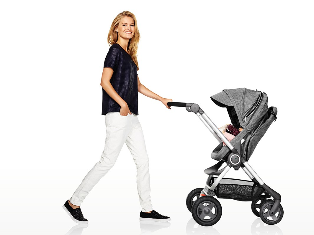 scoot stokke (3)