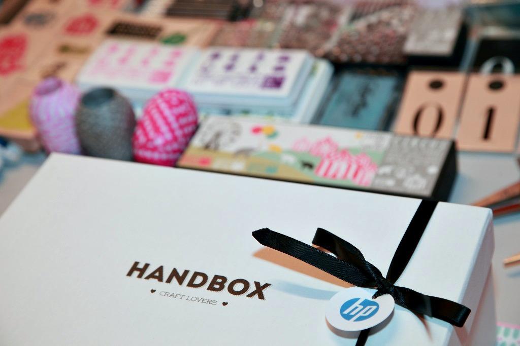 Taller HP Handbox_01