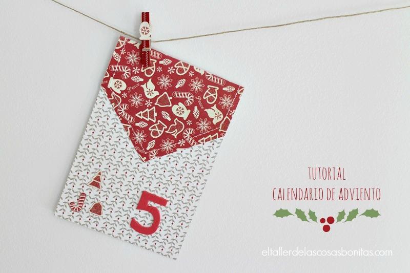 Calendario Adviento_00
