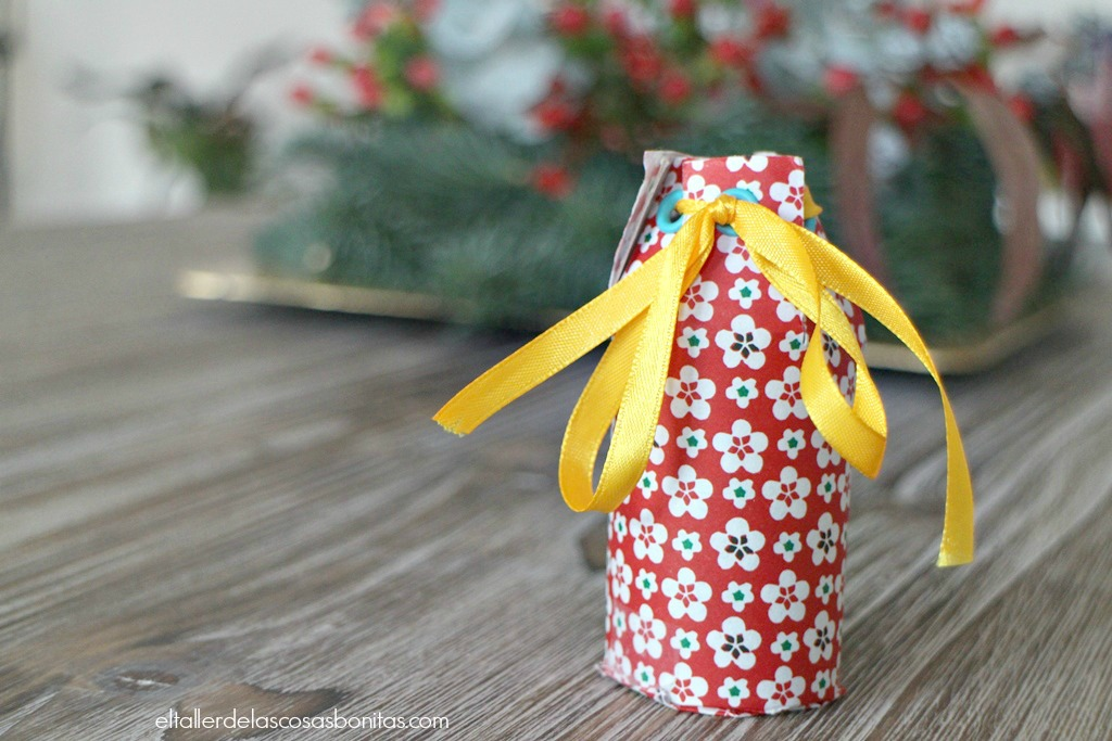 DIY_PACKAGING REGALO_05