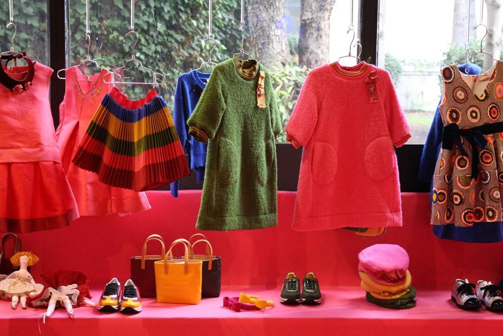 petite fashion week 09
